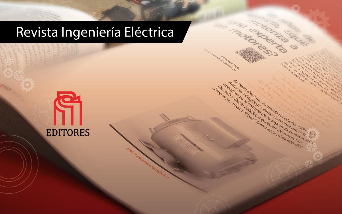 Motores-DAFA-40-años-de-historia-Editores
