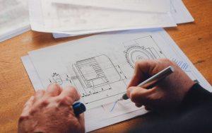 diseño-de-soluciones-a-medida
